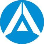 Airdrop ARAW