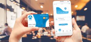 araw-award-card