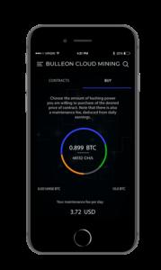 bulleon_app