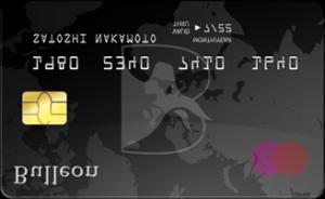 bulleon_card