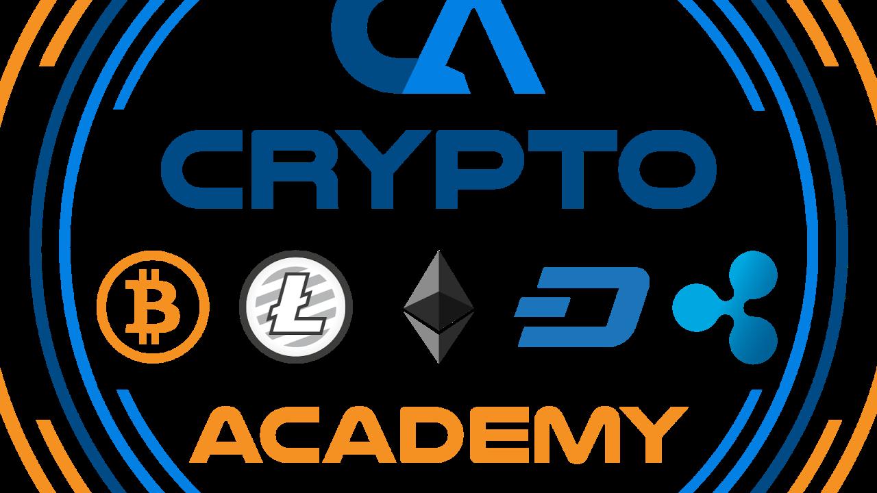 CryptoAcademy