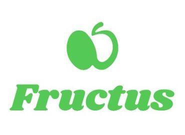 Airdrop Fructus