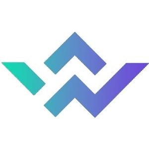 westlandstorage